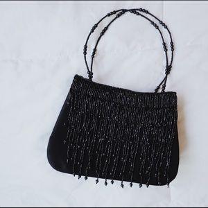 90's mini bag